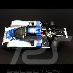 Porsche 956 L BOSS Le Mans 1984 n° 47 1/18 Minichamps 183846947