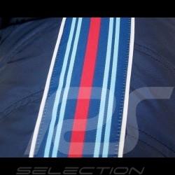Herren Jacke Martini Racing Team marineblau