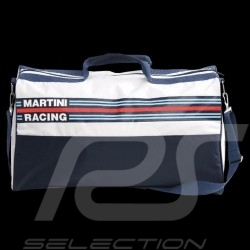Sac Martini Racing Team Rally WRC bag Reisetasche 1983