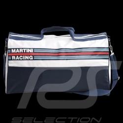 Bag Martini Racing Team Rally WRC 1983