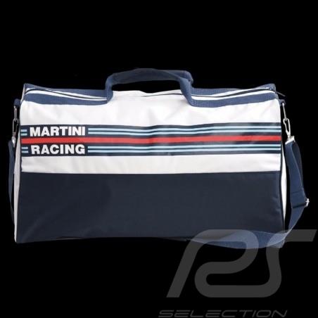 Reisetasche Martini Racing Team Rally WRC 1983