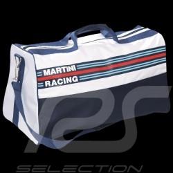 Sac Martini Racing Team Rally WRC bag Reisetasche 1983