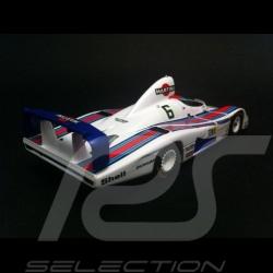 Porsche 936 / 78 Martini Le Mans 1978 n° 6 1/43 Spark S4431
