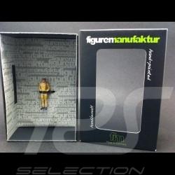 Jo Siffert 1/18 Diorama model AE180021