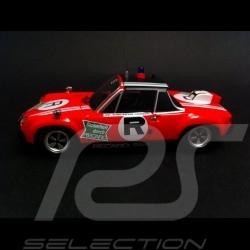 Porsche 914/6 ONS R2 1974 1/43 Minichamps 400746500