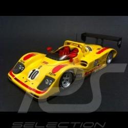 Porsche Kremer K8 Sieger Daytona 1995 n° 10 1/43 Spark MAP02029514