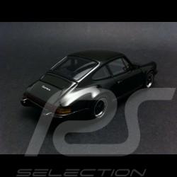 Porsche 911 Carrera 3.2 1974 weiß 1/43 Spark CA04311007