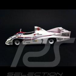 Porsche 936 Martini Le Mans 1978 n° 7 1/43 Spark S4170