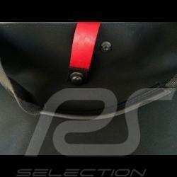 Handtasche PTS SOFT TOP Porsche Design WAP0359140C