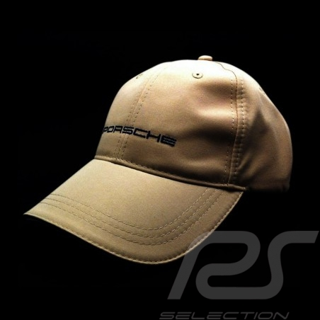 Porsche Classic Cap beige Porsche Design WAP0800050C
