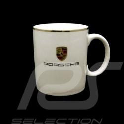 Tasse Porsche Wappen Porsche WAP1070640D
