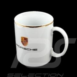 Cup Porsche Crest Porsche WAP1070640D