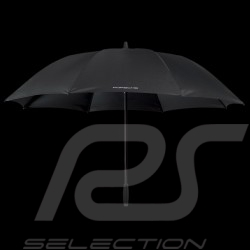 Umbrella XL black Porsche Design WAP05008016