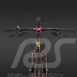 Porsche Bike RX VTT - Mountain bike Porsche Design WAP06102