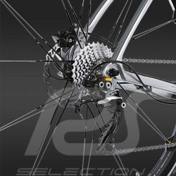 Porsche Bike RS VTC - City and Country Bike Porsche Design WAP06101