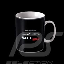 Großer Tasse 50 jahrestag von Porsche 911 Porsche Design WAP9110090E