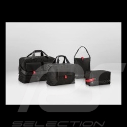 Messenger bag PTS SOFT TOP Porsche Design WAP0350150E