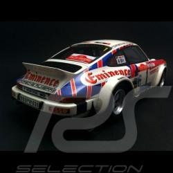 Porsche 911 SC Groupe 4 Rallye San Remo 1981 n° 1 1/18 OTTOMOBILE CK001