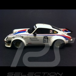 Porsche 934 Daytona 1977 n° 61 1/43 Premium X PR0416