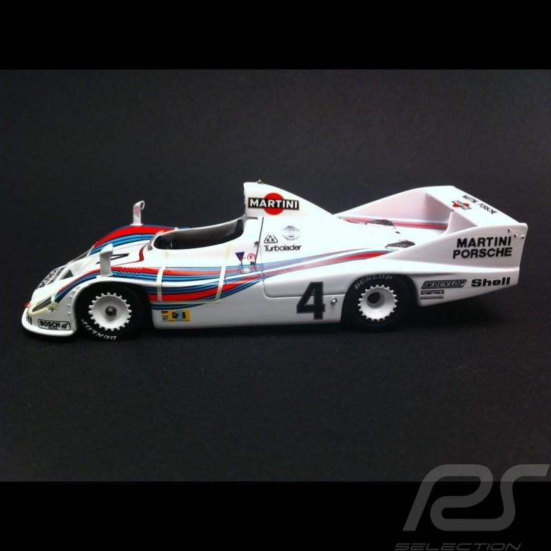 MAP02027713 Porsche 936//77 Winner le Mans 1977 Brand New Spark 1:43