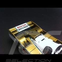 Porsche 962 winner Daytona 1989 n° 67 1/43 Spark MAP02028914