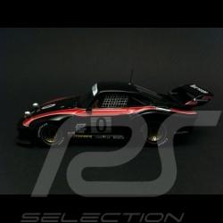 Porsche 935 Daytona 1979 n° 0 Interscope 1/43 Spark MAP02027914