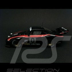Porsche 935 Vainqueur Winner Sieger Daytona 1979 n° 0 Interscope 1/43 Spark MAP02027914