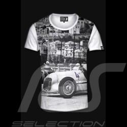 Grand Prix Monaco T-shirt homme men herren