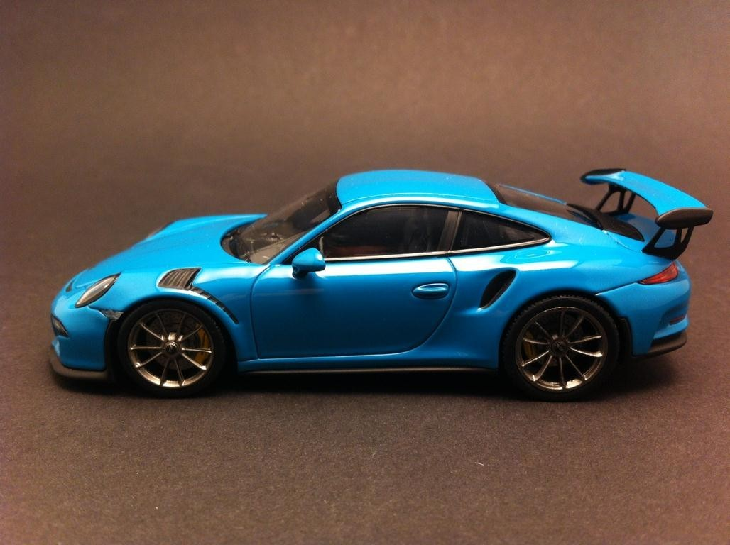 Lamborghini Urus Singapore >> 100+ [ Miami Blue Porsche Targa ] | Pre Owned 2017 Porsche 911 Carrera 4s,Miami Blue Again ...