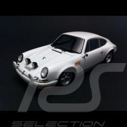 Porsche 911 R 1969 weiß 1/43 Spark MAP02020116