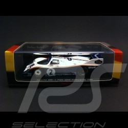 Porsche 956 Nürburgring 1984 n° 2 1/43 Spark MAP02084110
