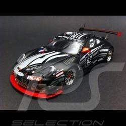Porsche 997 GT3 R Spa 2013 n °83 1/43 Spark SB043
