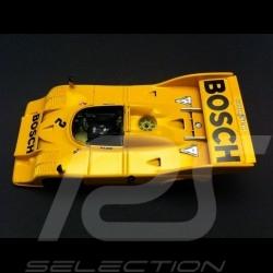 Porsche 917 / 10 Nürburgring 1973 n° 2 Bosch 1/43 Minichamps 437736502