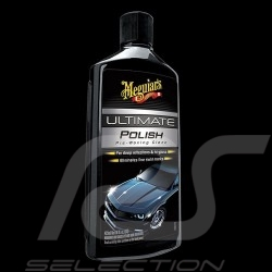 Ultimate Polish Meguiar's G19216
