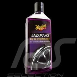 High Gloss Tyre Gel Endurance Meguiar's G7516