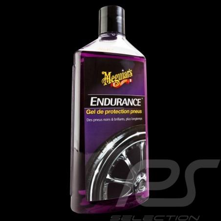 Gel de protection pneus Endurance High Gloss Tyre Gel Endurance Reifen Protective Gel Endurance G7516