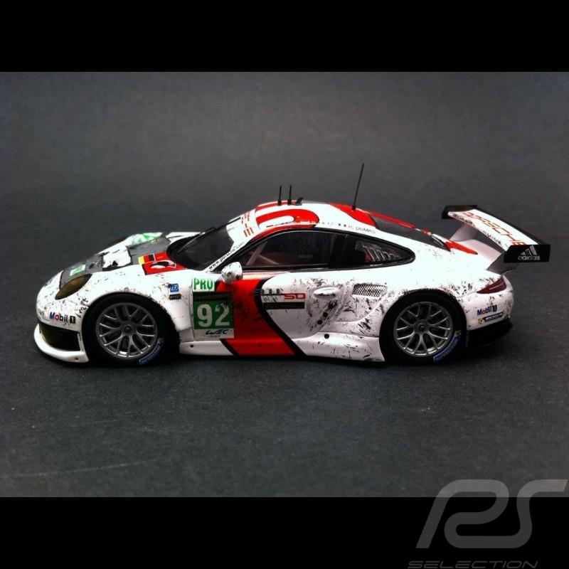 Porsche 991 GT3 RSR Le Mans 2013 n° 92 1/43 Spark MAP02020614 ... on porsche gt3, porsche hre p101 wheels, porsche turbo s, porsche sapphire blue wallpaper, porsche gemballa, porsche 550 wing, porsche cayenne, porsche 4 door, porsche convertible,