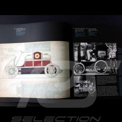 """Buch + CD """" Porsche Sounds """""""