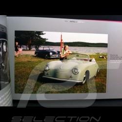 """Buch """" Porsche ladies """" pink"""