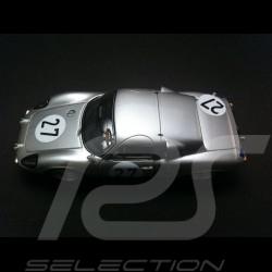 Porsche 718-8 Le Mans 1963 n° 27 1/43 Spark S1348