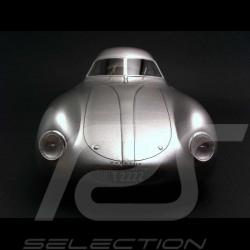 Porsche type 64 1939 silber 1/18 BOS 192946