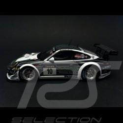 Porsche 997 GT3 R VLN 2012 n° 10 1/43 Spark WAX20140011