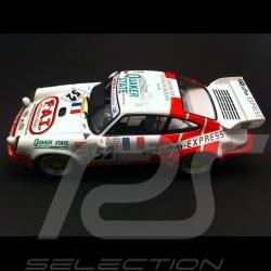Porsche 964 Carrera RSR Le Mans 1994 n° 52 1/18 GT Spirit GT104