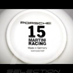 Bowl Porsche 918 Martini Racing