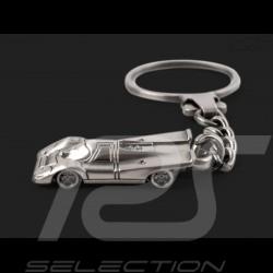 Porte-clés métal Porsche 917 K 1970