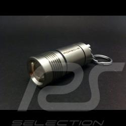 Lampe de poche LED Porsche rechargeable