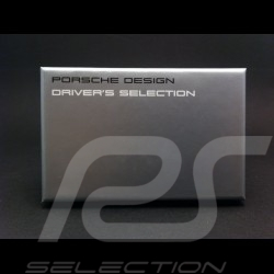 Porsche LED rechargeable flash light Porsche Design WAP05015517