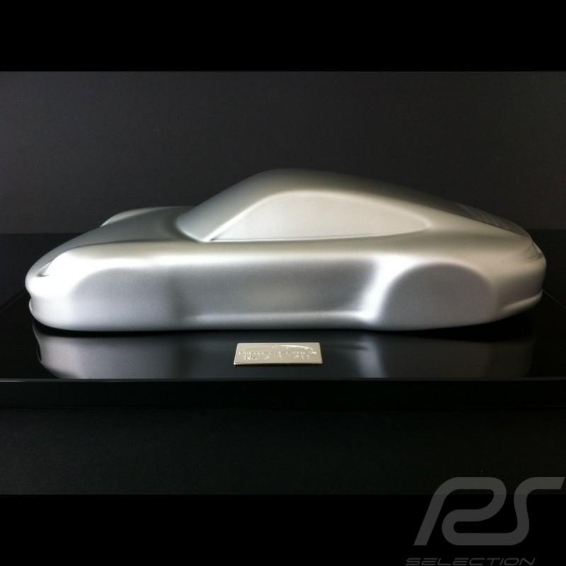 Ganz und zu Extrem Porsche 911 sculpture Porsche Design WAP0500150E - Selection RS #BZ_13