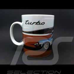 Large cup Porsche 911 Turbo Porsche Design WAP0504400F