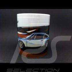 Großer Tasse Porsche 911 Turbo Porsche Design WAP0504400F